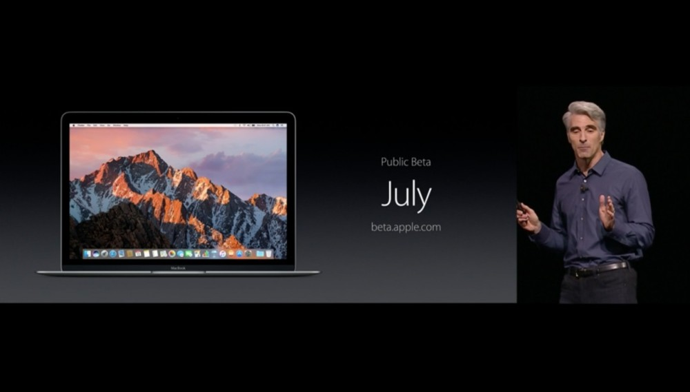 Apple_WWDC_2016_Keynote-MAC_OS-apple-pay-siri21-1280x729