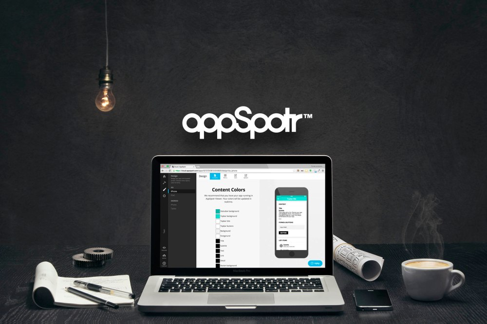 appspotr-secret-desk-1